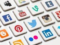 sosyal-medya-baskisi-92960-k.jpg
