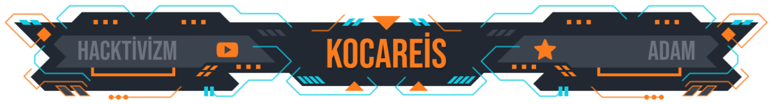 kocareis.png
