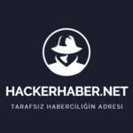 hackerhaber.png