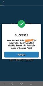 Screenshot_20210314_034200.jpg