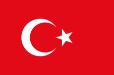 440px-Flag_of_Turkey.svg.png