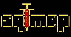 sqlmap_logo-kopya.png