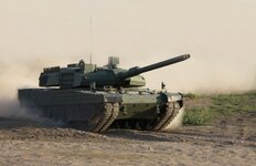 tank_Altay_Turkish_Armed_Forces-10558.jpg